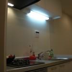 3.キッチン