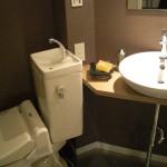 6.洗面~トイレ
