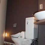 7.トイレ
